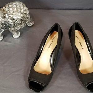 Ellen Tracy Shoes - Ellen Tracy very classy shoes